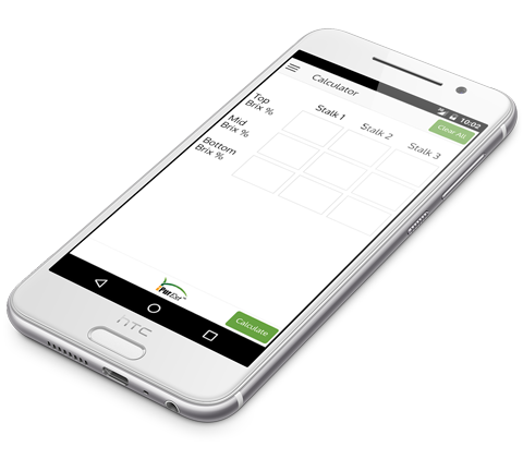 PurEST App