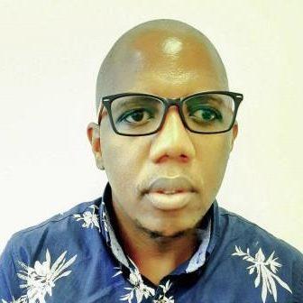 ThandileMdlambuzi